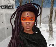 SoS-Aztec-Face-Tat