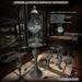 Anitque absinthe fountain mp main add 2