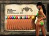 Steelhead Twelve Months of Summer - String Bikini