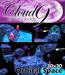 Cloud 9 - Orbital Space Fantasy Pod - mini