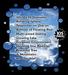 Mg   cloud9 blueworld info 30x30