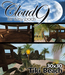 Cloud 9 - Tiki Paradise Beach Pod - mini