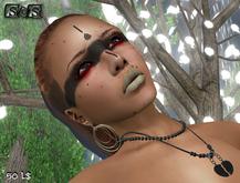 SoS-Dark-Shadow-Face Tat