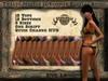 Steelhead Twelve Months of Summer - Ruffled Bikini