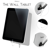 Amala - The Wall Tablet - Updated