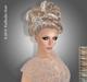 Yaroslavna hair ready poster blonde2 2