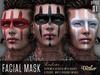 Mask style01