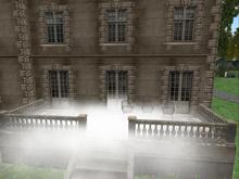 Smoke Machine with presets and all colors V36