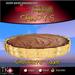 CANDYs * Schoko-Kuchen - Schokoladen-Kuchen - Exklusiver Kuchen [G&S]