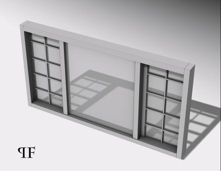Window 002