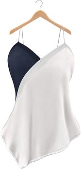 Blueberry Avela - Maitreya / Belleza / Slink - White
