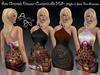 ***arisaris aa93 airs oriental dresses customizable hud pic market