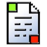 ++Free++Tipjar Script++Donation Box++Free++