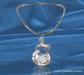 FaiRodis lucky horse necklace