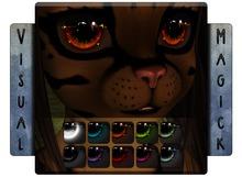 .: Visual Magick :. // Fiend Pack