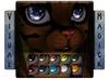 .: Visual Magick :. // Chaos Eyes 10 Pack