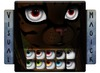 .: Visual Magick :. // Supernova Eyes 10 Pack