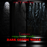 Full perm_Dark Gothic wall textures_3