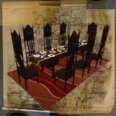 Furniture Set 5