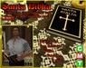 ~WA~ Holy Bible (Wear) (Spanish) v1.1