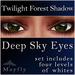 Mayfly   deep sky eyes %28twilight forest shadow%29