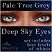 Mayfly   deep sky eyes %28pale true grey%29
