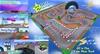 719 Racing [Pocket Racer] Inazuma Circuit (1/4 sim Size Race Track) *PROMO PRICE*