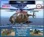 AH-6i Little Bird - Killer Egg