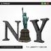 ::TA Liberty Decor - Copy