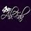 Ab.Fab Tattoo's & Apparel