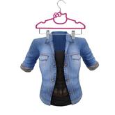 Jacket soft blue - Dreamcatcher *** SUPER PROMO 24 HRS ***