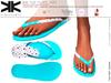 (69) sixtynine flip flops (03) :: {kokoia}