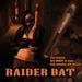 : Raider Baseball Bat :