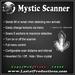 Mystic scanner pic