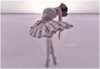 Ballerina3pb