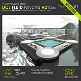 DCL Fluid Nirvana V2