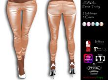 .::PaWell::. Pants Trudy  (Wear)