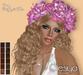 FaiRodis_Olesiya_hair_deep_shaten_bottle