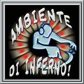 BOITE POOFER AMBIENTE DI INFERNO! (amb2)