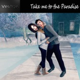 Vestige- Take me to the Paradise