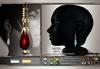 GeWunjo : MARA earrings
