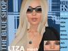 Liza with eyes1