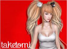 [taketomi]_Junko_Platinums