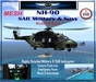 NH-90 Military S&R