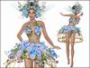Boudoir-Butterfly Queen