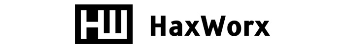 Haxworx marketplace banner