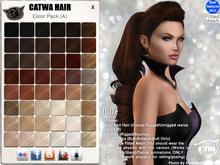 CATWA HAIR Jolie [A]