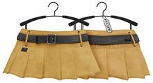 K-CODE FRANCES 5 Skirt - Fitted Mesh / Rigged Mesh