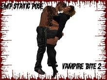 Vampire Bite 2 (BOXED)
