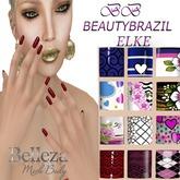 BeautyBrazil Elke Belleza